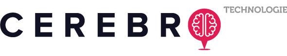 Cerebro Technologie Logo